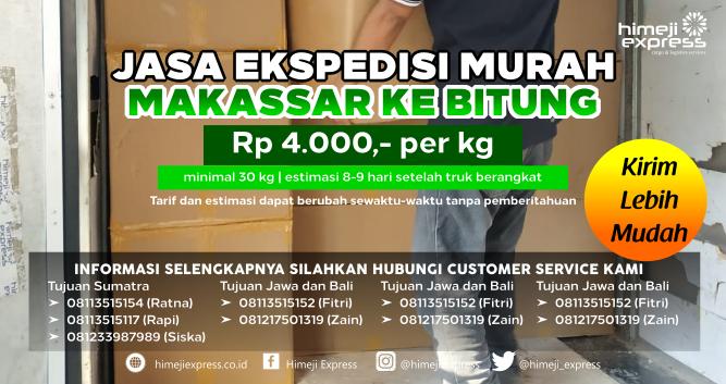 Jasa_Ekspedisi_Murah_Makassar_tujuan_Bitung