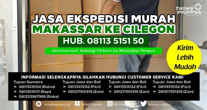 Jasa_Ekspedisi_Murah_Makassar_tujuan_Cilegon