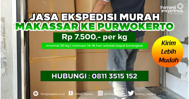 Jasa_Ekspedisi_Makassar_Purwokerto