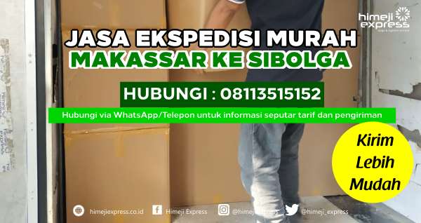 Jasa_Ekspedisi_Murah_Makassar_ke_Sibolga