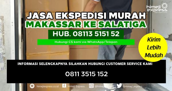 Jasa_Ekspedisi_Murah_Makassar_tujuan_Salatiga