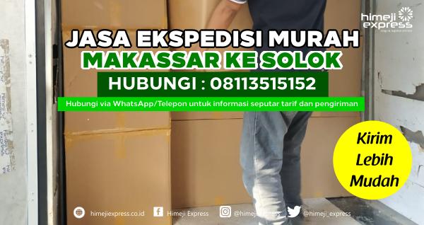 Jasa_Ekspedisi_Murah_Makassar_tujuan_Solok
